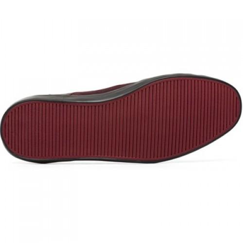 Chaussure de ville homme nubuck