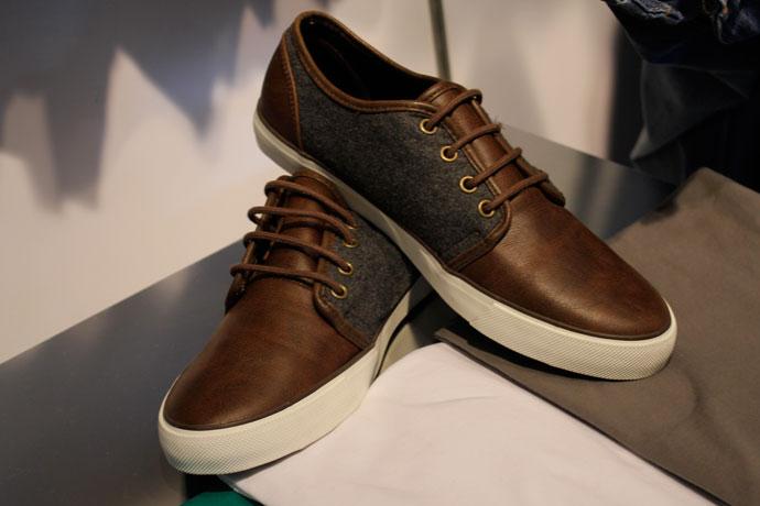 Celio chaussure de ville