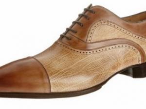 Chaussure de ville zalando