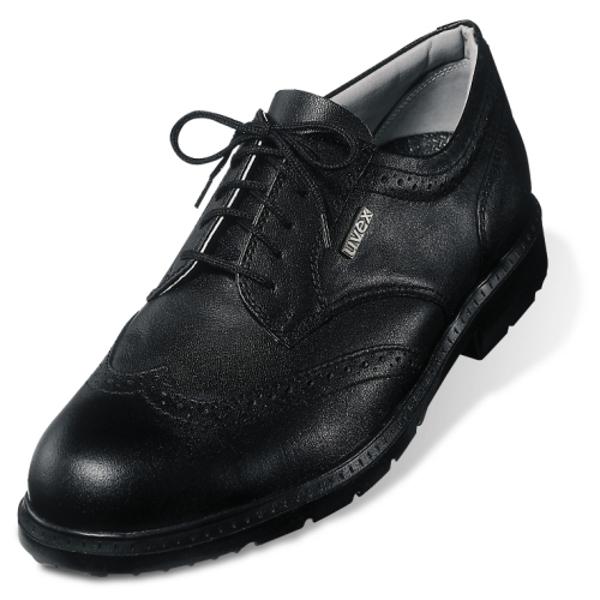 Chaussure de ville sécurité