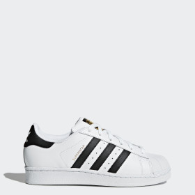 Chaussure de ville enfant adidas