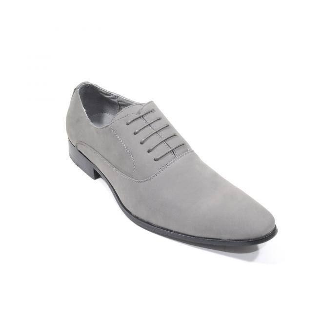 Chaussure de ville homme columbia