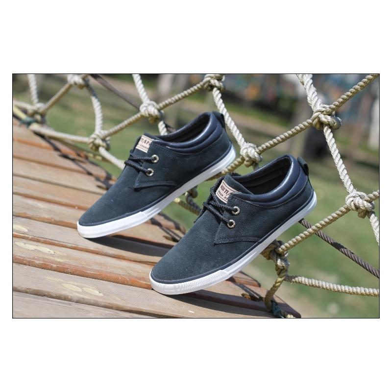 Chaussure de ville homme style