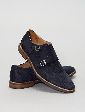 Chaussure de ville homme kiabi
