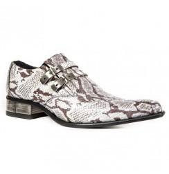 Chaussure de ville originale