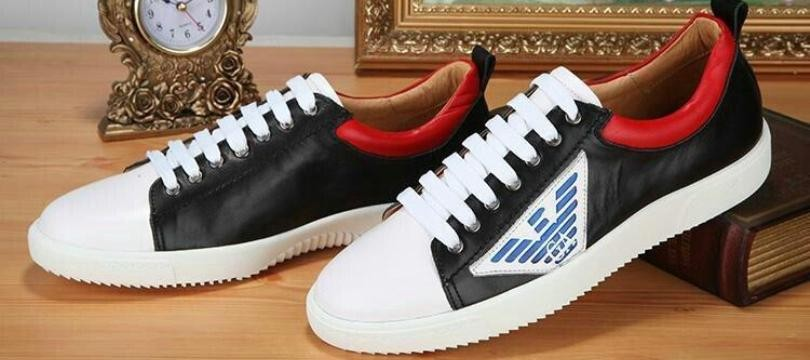 Meilleure marque de chaussure de ville