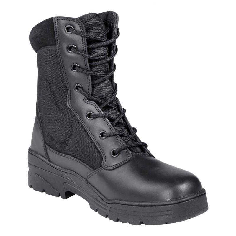 Chaussure de ville cityguard