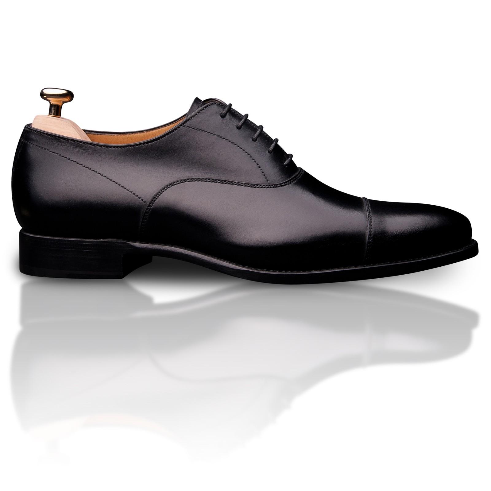 Chaussure de ville louboutin homme