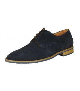 Chaussure de ville pointure48