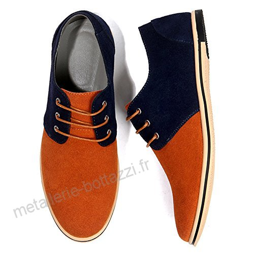 Chaussure de costume taille 38