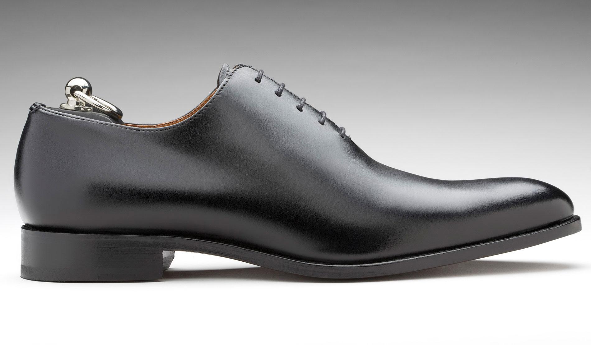 Magasin de chaussure centre ville niort