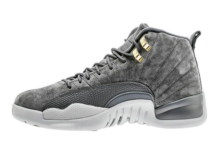 Air jordan chaussure de ville