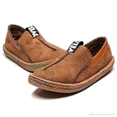 Chaussure de ville homme sur mesure