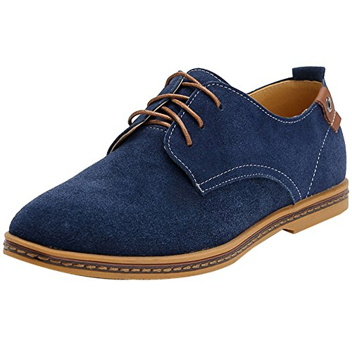 Chaussure de ville homme taille 39