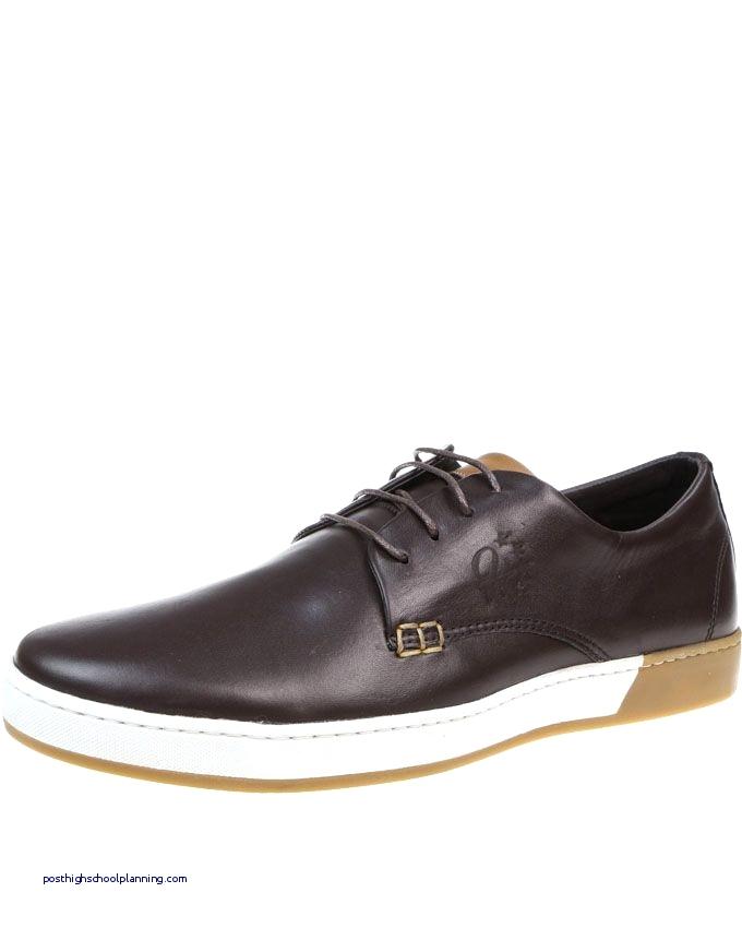 Meilleur marque chaussure de ville homme