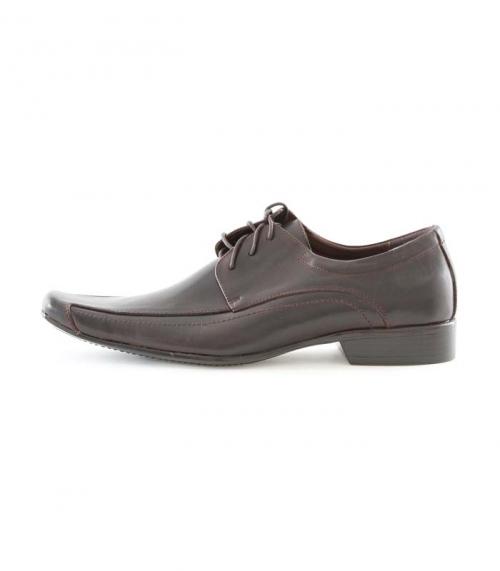 Crampons pour chaussure de ville