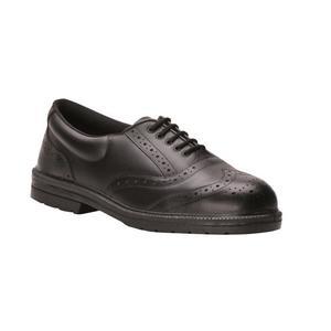 Acheter chaussure de ville