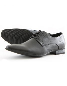 Chaussure noir de ville