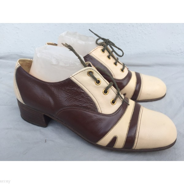 Chaussure costume taille 39
