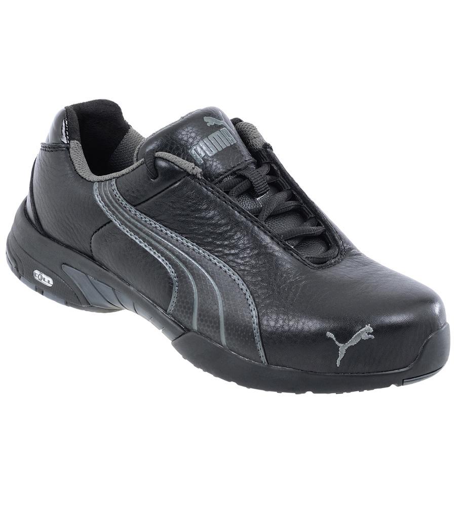 Chaussure de securite legere taille 48