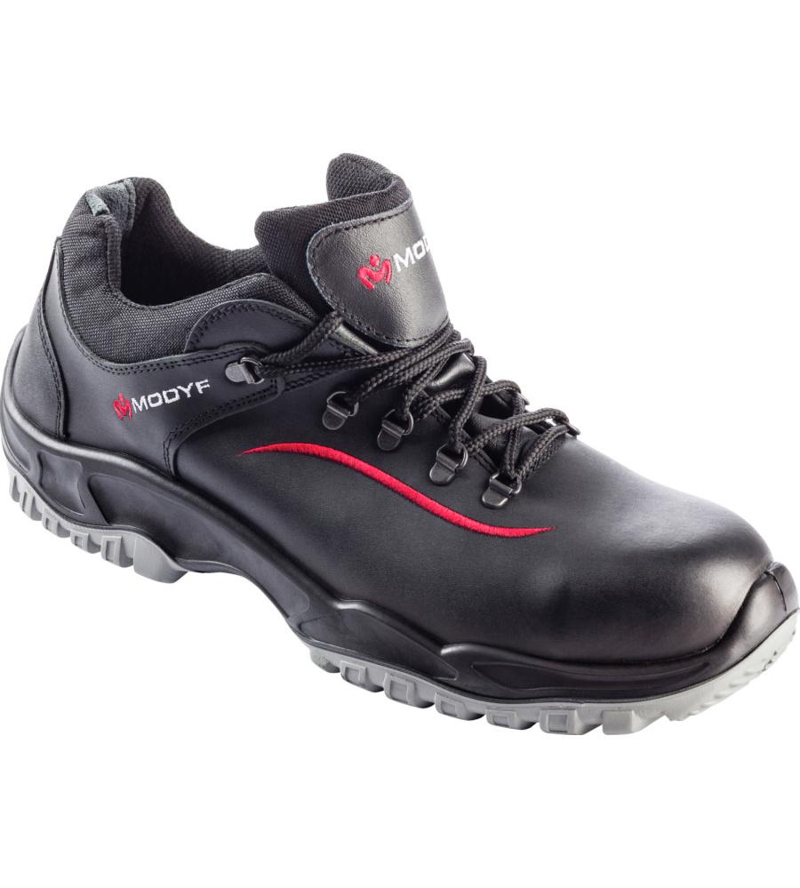 Chaussure de securite taille 50 pas cher