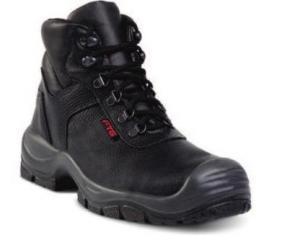 Chaussure de sécurité orthopédique algerie