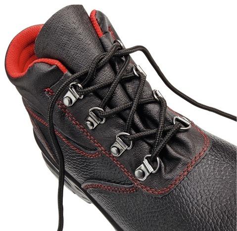 Bricot depot chaussure de securite