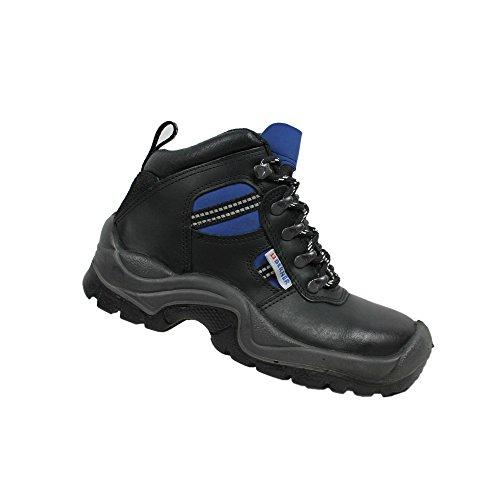 Berner chaussure de securite