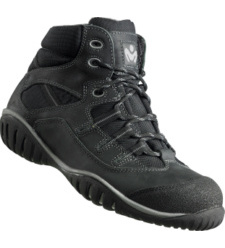Chaussure de securite homme agricole