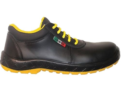 Chaussure de securite 2018