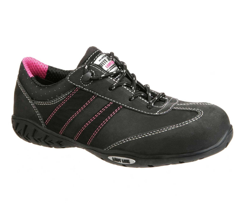 Chaussure de securite grande surface