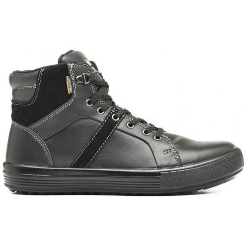 Chaussure de securite homme parade