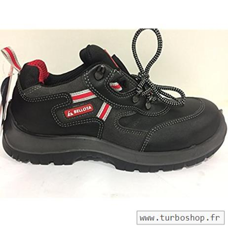Bellota chaussure de sécurité