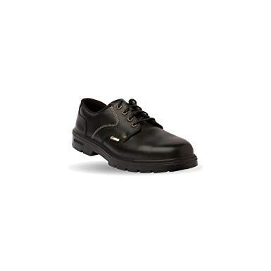 Chaussure de securite basse jallatte