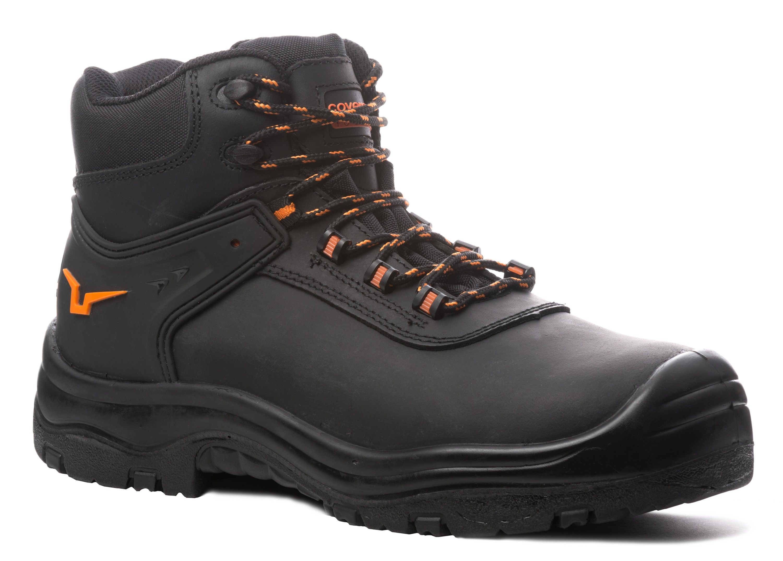 Chaussure de sécurité travail