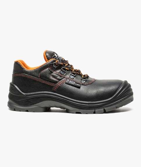 Magasin de chaussure de securite perpignan