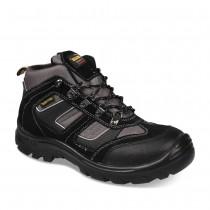 Chaussure de securite sarrebourg