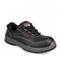 Chaussea chaussure de securite homme