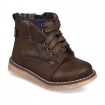 Magasin chaussure de securite quimper