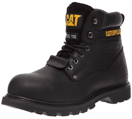 Ebay chaussure de securite