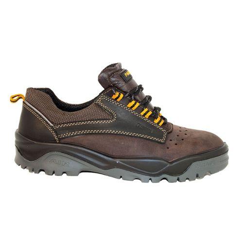 Chaussure de sécurité homme orleans