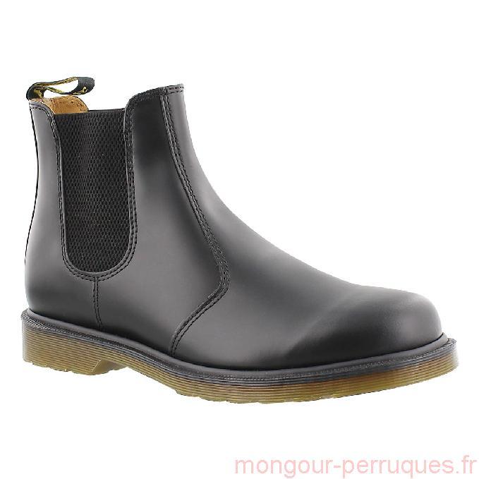 Dr martens chaussure de securite