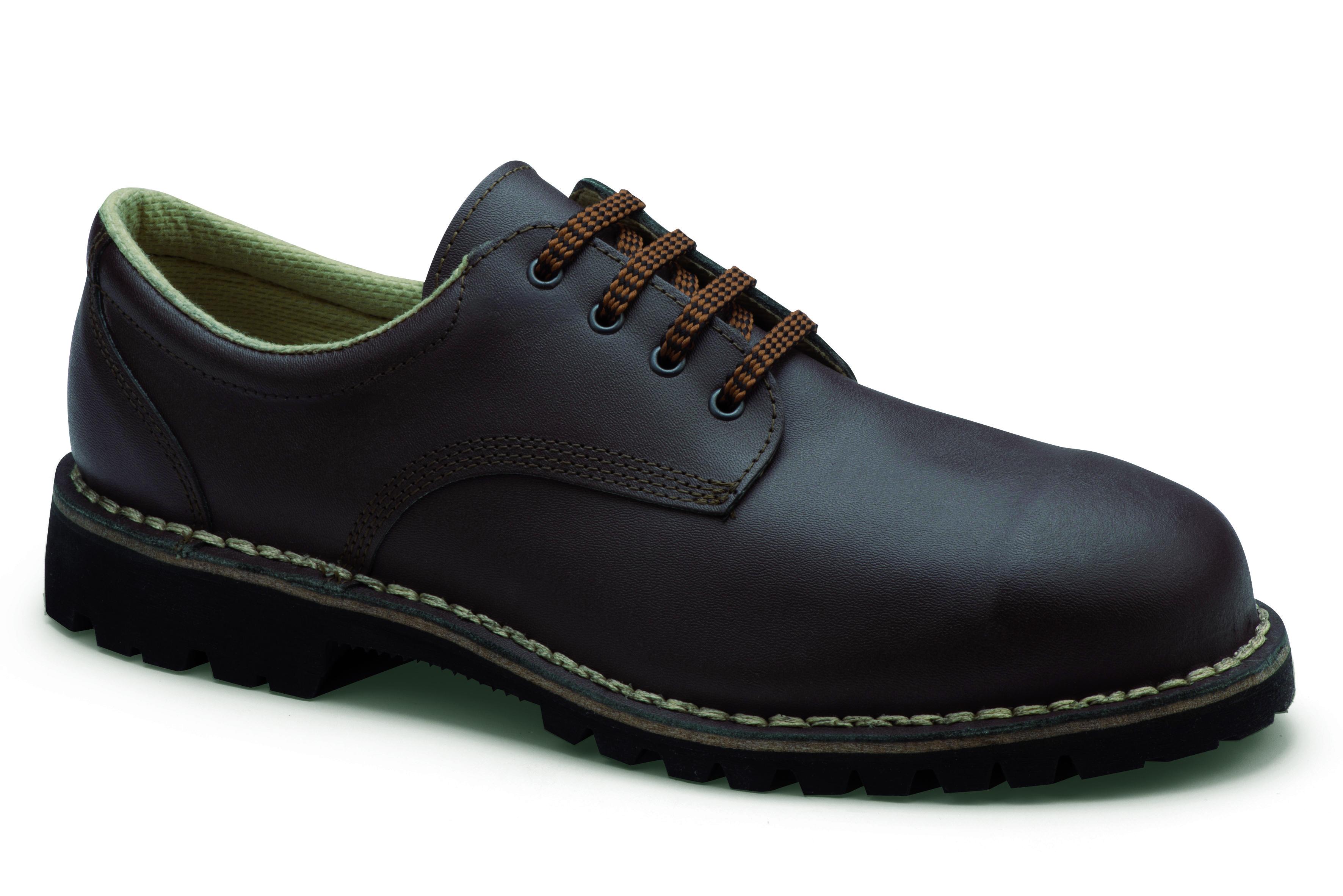 Recherche chaussure de securite