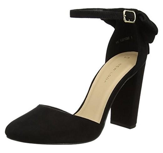 Amazon chaussure de sécurité femme