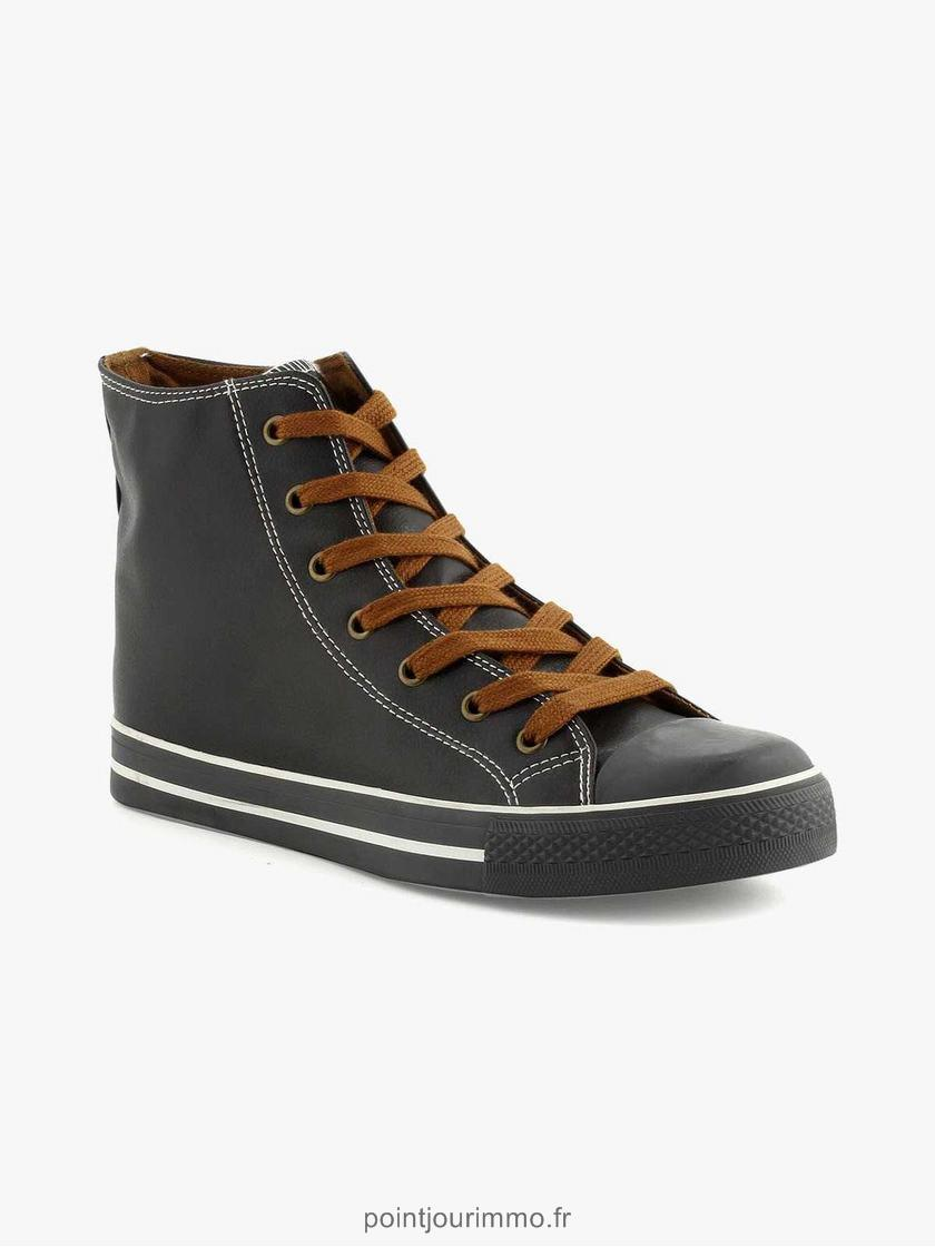 La halle au chaussure chaussure de sécurité