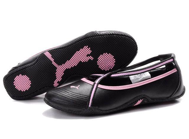 Chaussure de securite femme ebay