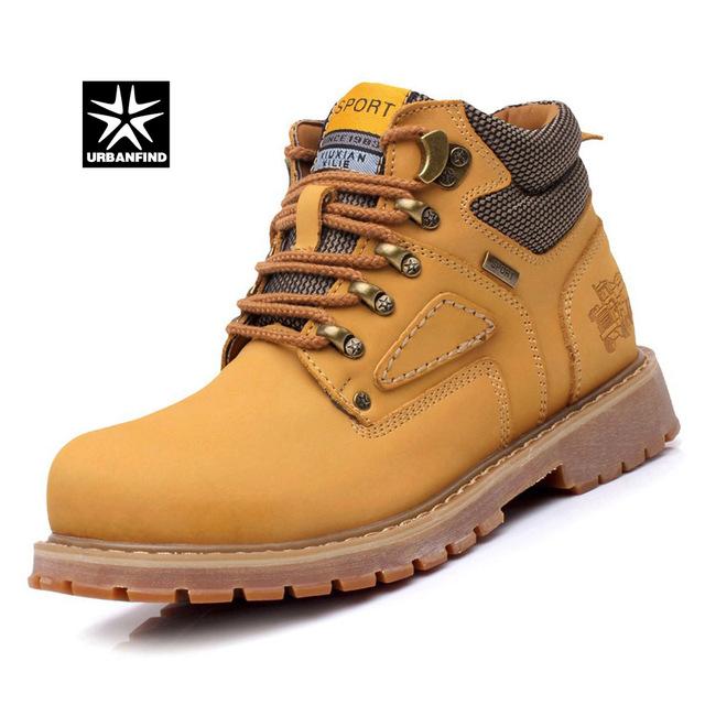 Chaussure de securite aliexpress