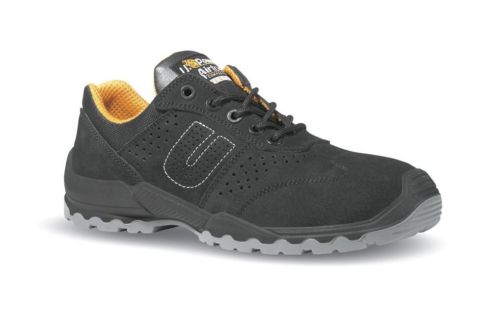 Chaussure de securite paris 15