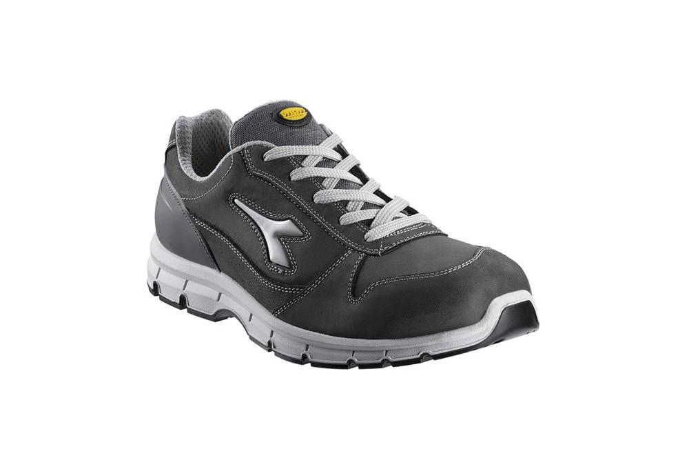 Chaussure de sécurité basse s3 flex running