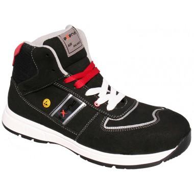 New balance chaussure de securite